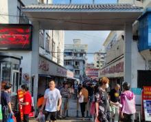 (转让)(51旺铺推荐)转滨湖荣巷菜场出入口第三家店面,整体转让