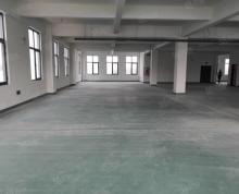(出租)淳化全新750平框架结构厂房 可做电商仓储