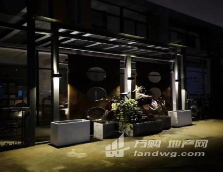 (出租)出租 中博科技园140平复式办公楼出租 带免租 停车免费