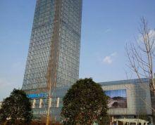 鼓楼区 苏宁清江广场 多套面积 全套家具 现房