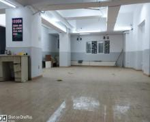 (出租)鼓楼区中央路建宁路黑龙江路板块临街商业门面房东直租