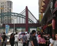 (出租)万达广场电梯口位置商铺出租,可做餐饮,位置好价格低,急租