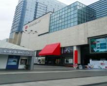 (出售)石路国际商城 产权餐饮旺铺 肯德基承租 现年租30万