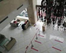 (出租)中山北路8100平独立四层房东直租 酒店 康复医院 影院等