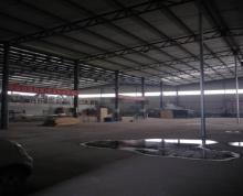(出租)鼓楼周边 鼓楼区三环北路二号地铁口终点厂房 870平米