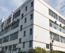 (出租)迎宾大道 广州路14号3号厂房二楼、四楼办公楼写字楼仓库