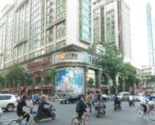 丹凤街金润发中心地段临街旺铺转租
