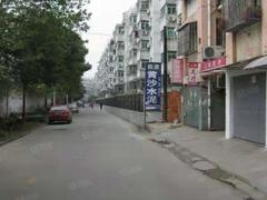 (出租)安心巷内朝南门面30平米中装有停车位进出方便1200出租