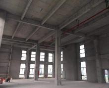 出售 江北新区 地铁旁 配套齐全 标准厂房 50年产权