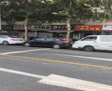 (出租) 龙江 漓江路 中保街 沿街双门面转让