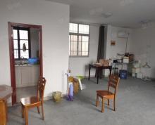(出租)小厂房出租,二楼有70平装修好的办公住房