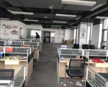 新地中心 河西地标 政务服务中心 双地铁元通站 周边配套齐全