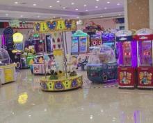 (出租)南京岱山唯一商业体85到1000不等人口集中价格优惠