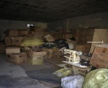 (出租) 延安西路 淮三路十七 仓库 170平米