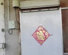 (出租)海州开发区冷库出租免费找店