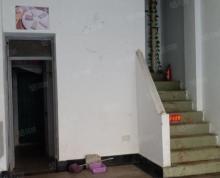 (出租)扬子江路银苑新村沿街商铺1到2层疫情降价出租 随时看房