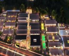雨花区地铁口附近一千方至一万方产业园招酒店等行业