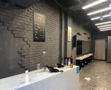 (出租)龙湖金街 二楼餐饮外卖商铺,展示面好,看房方便
