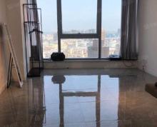 (出售)纯写字楼苏宁广场索菲特酒店出售62平方仅售56万可注册公司