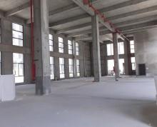扬州周边园区厂房,全新,单价3800,两证齐全,可贷款