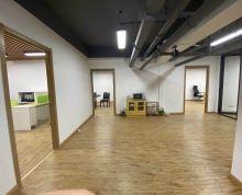 优选!百家湖商圈 九龙湖地铁站(俊杰大厦)精装修 送仓库