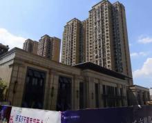 吴中门面房,1100平米楼上楼下两个房产证,70年产权