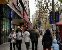 (出租)秦淮夫子庙 沿街餐饮 重餐饮执照 排烟消防齐全 无转让费