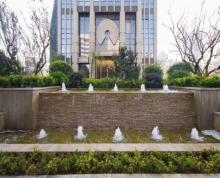 (出租) 瑞银国际中心 好位置,适合办公。