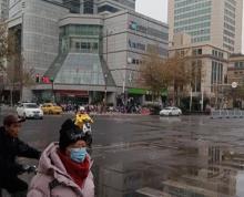 (出租)仙鹤街临街商铺出租周边社区密集距离地铁口200米办公楼多两层