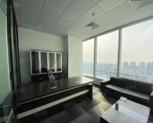 (出租)200平米精装带家具,,免中间费,(多种面积)