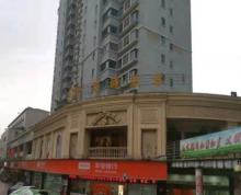 出租台江区中亭街商业街店铺