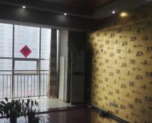 (出租)出租东盛名都广场A座8楼办公房