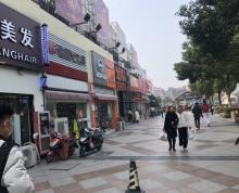 (出租)仙林学则路水平方美食广场醒目位置旺铺转租