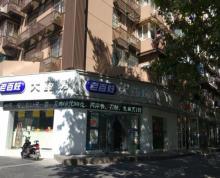 (出售)急急急夫子庙老门东步行街门面20米地铁35号公交在门口
