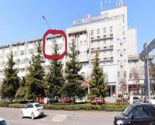 (出租)市政府旁行政中心商业办公