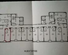 公寓出售欢迎咨询!!
