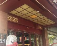 上元大街707号教育培训中心对外招租