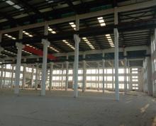 (出租)出租 溧水开发区出租11000平米独门独院厂房