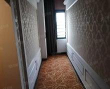 (出租)出租奥邦大润发附近一楼450平精装二楼700平门面可分租整租