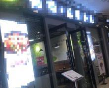 (转让)连云嘉瑞宝四楼营业中小吃店转让免费推荐