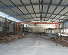(出租) 浦口周边 永宁街上 厂房 650平米