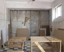 (出租) 出租栖霞开发区稀缺小型库房适合存储和小型加工