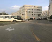 (出租)3号线大明路附近双龙科技园火热出租交通方便