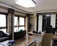 (出售) 虹悦城旁配套成熟德盈国际广场 挑高精装修 租金高