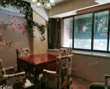 (出租)江北新区 工业大学 红星美凯龙 现招咖啡休闲餐饮 先看先选
