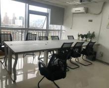 (出租)双地铁口 紫阳国际 180平精装修 大小多套办公 出租生成房源报告