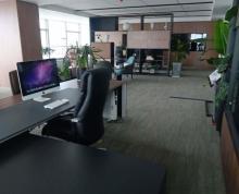 (出租)万达旁金融中心纯582平米27936一月写字楼出租