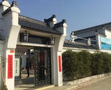 合肥市肥东县梁园镇1000亩农场
