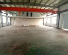 (出租)出租淳化索墅工业园有限公司一栋1700平方