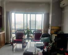 (出租)建军路交银大厦410平带桌椅带隔断,随时看房!!